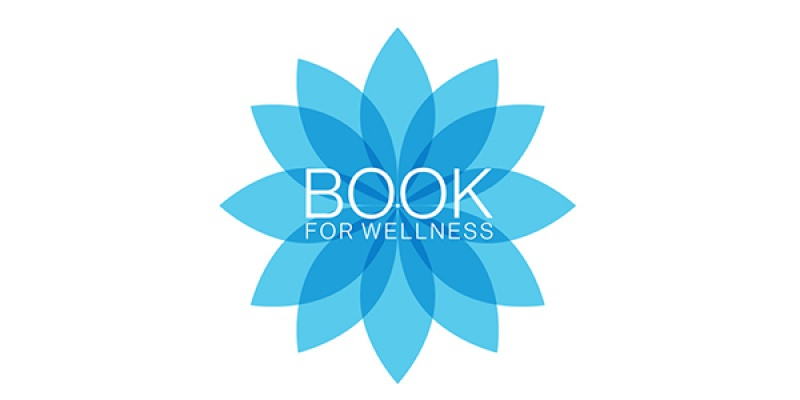 Book for Wellness