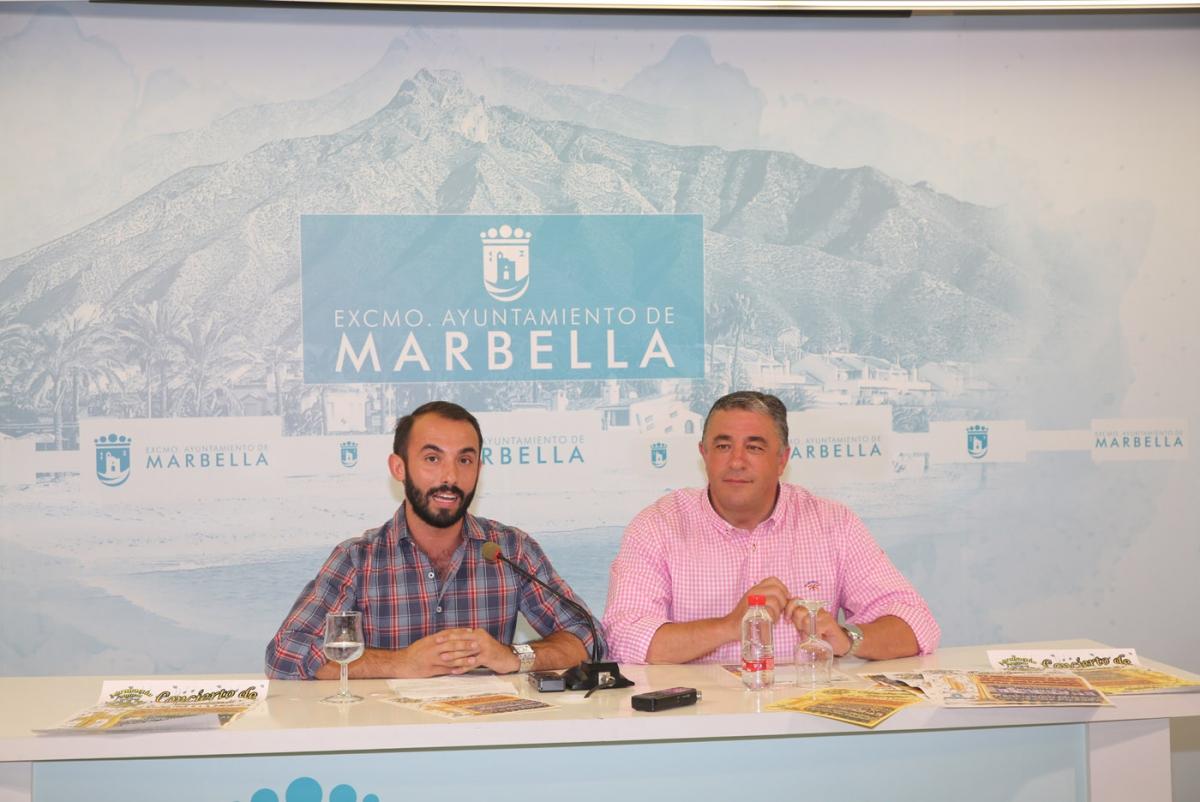 La Agrupación Musical 'La Pollinica' ofrecerá este sábado su tradicional concierto de verano en la Plaza de la Encarnación