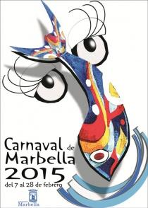 El Ayuntamiento abre el plazo para participar en los concursos organizados para el Carnaval 2015