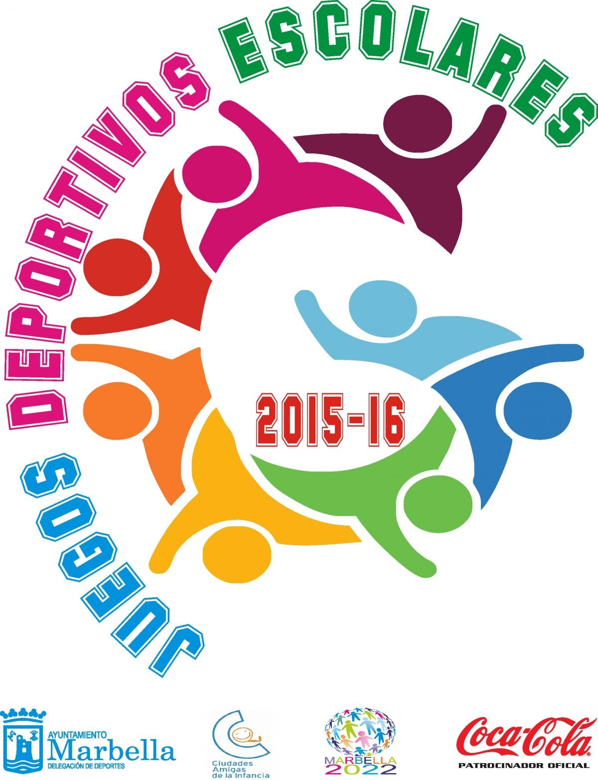 Logos De Juegos Deportivos Www Imagenesmy Com