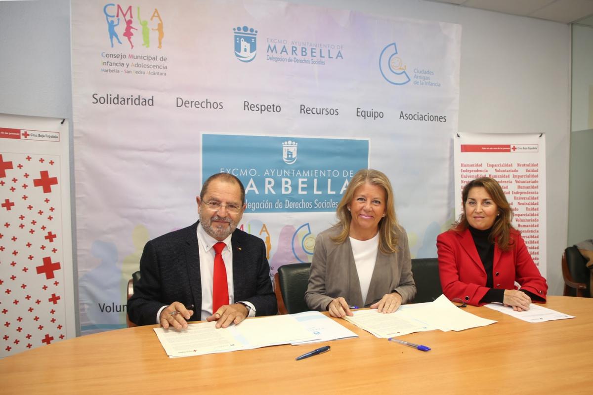 Resultado de imagen de Ayuntamiento deja sin alojamiento a las personas sin techo de Marbella