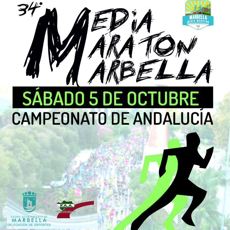 Media Maraton