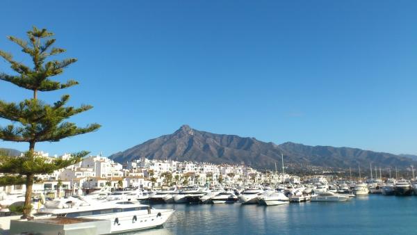 Marbella se convierte en nuevo miembro de la Federación Mundial de Ciudades Turísticas (WTCF) para reforzar su posicionamiento internacional e intercambiar experiencias con otros destinos