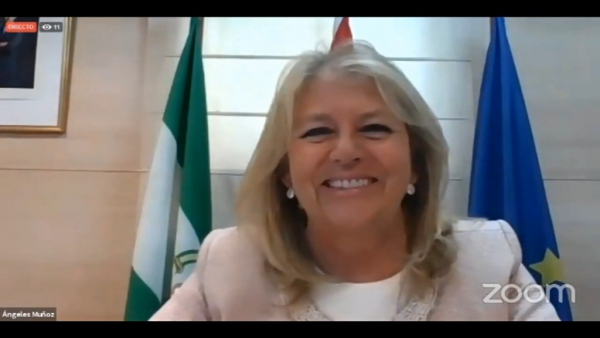 Marbella impulsa la obtención del sello 'Safe Tourism Certified' para afianzar su posicionamiento como destino seguro